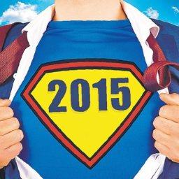 Yeni Yıl Hedefleri, Davranışsal İktisat ve Türkiye
