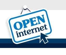 İnternette Tarafsızlık İyi midir?