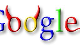 "Avrupa Google'a neden ""dur"" dedi?"