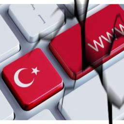 """Türkiye'deki dijital uçurum ve """"Sanayi 4.0"""" hayalimiz!"""