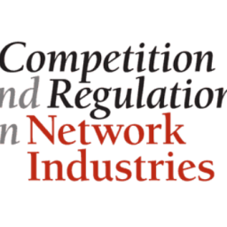 Reviewing Regulatory Policy for Broadband in Turkey