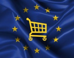 EU Commission Published Preliminary Report On The E-commerce Sector Inquiry