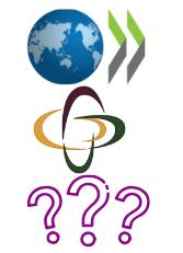 Rekabet hukuku uygulamalarında ABD merkezli küresel düzen arayışı