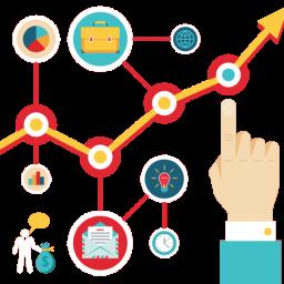 Endüstri 4.0: İnovasyon, Eğitim ve Kamu Politikaları
