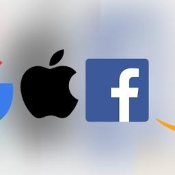 Dijital platformlara yönelik rekabet politikasında popülizm ve sağduyu arayışı