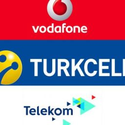 Mobile Network Operators Are Granted Exemption For Cooperation At Infrastructure Level