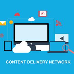 Medya & Eğlence Sektöründeki Dijital Dönüşüm ve İçerik İletimi