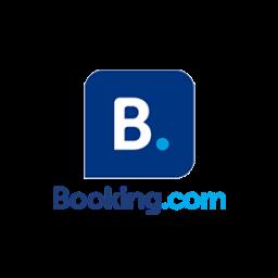 Booking.com'dan Nobel Ödüllü Jean Tirole'e atıfta bulunan bir görüş