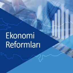 Rekabet ve Regülasyon Perspektifinden Ekonomik Reform Paketi