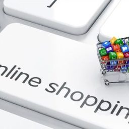 E-Commerce At The Crossroads: Turkish Competition Authority Releases Interim Report On Sector Inquiry