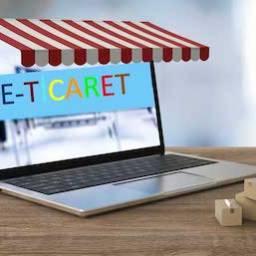 Rekabet Kurumu e-ticarette oyunun kurallarını yeniden belirliyor